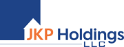 JKP Holdings LLC